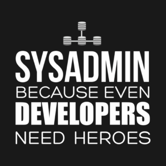featured-image-sysadmin-appreciation-day