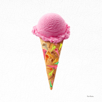 featured-image-ice-cream-day-englobex