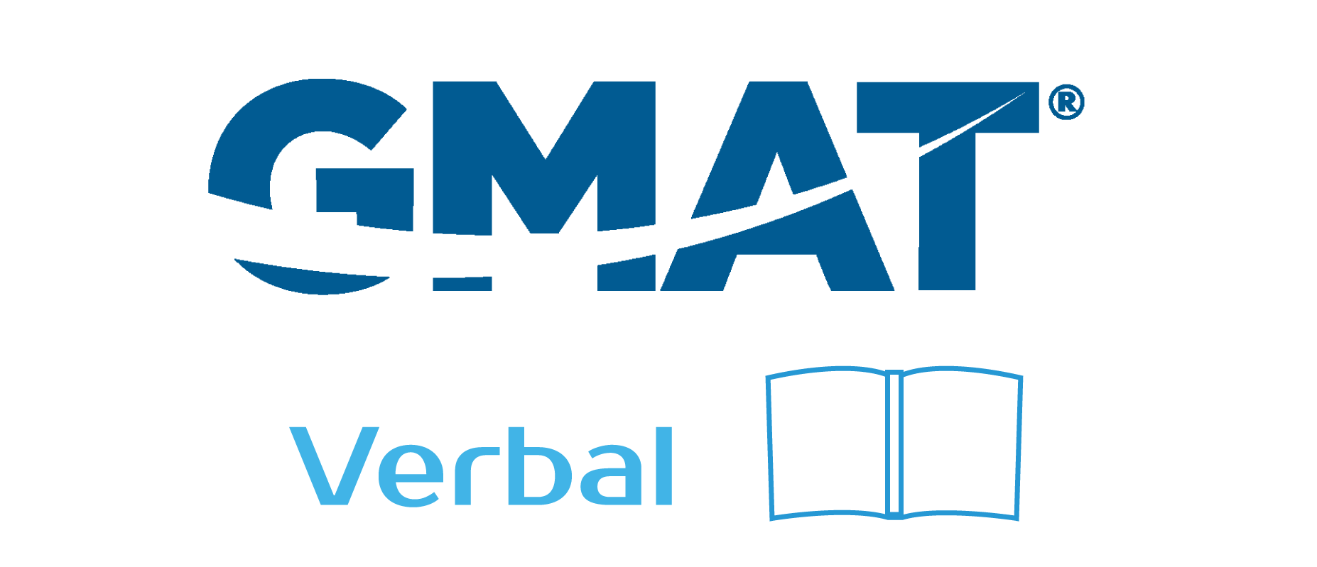 GMAT-verbal-englobex-course