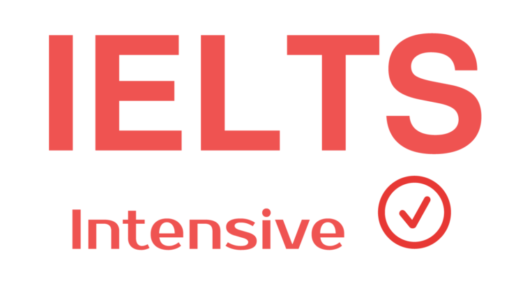 IELTS-intensive-course