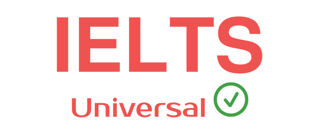 ielts-general-academic-universal-englobex
