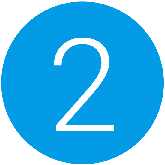 number-icon-circle--02