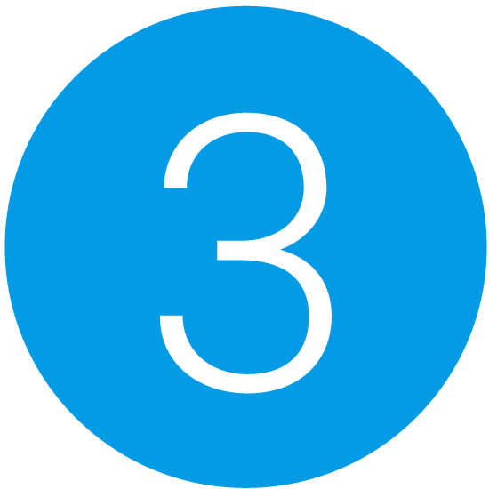 number-icon-circle--03